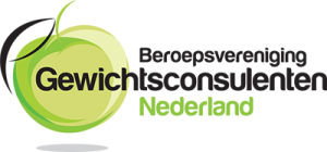 voedingsadvies Utrecht